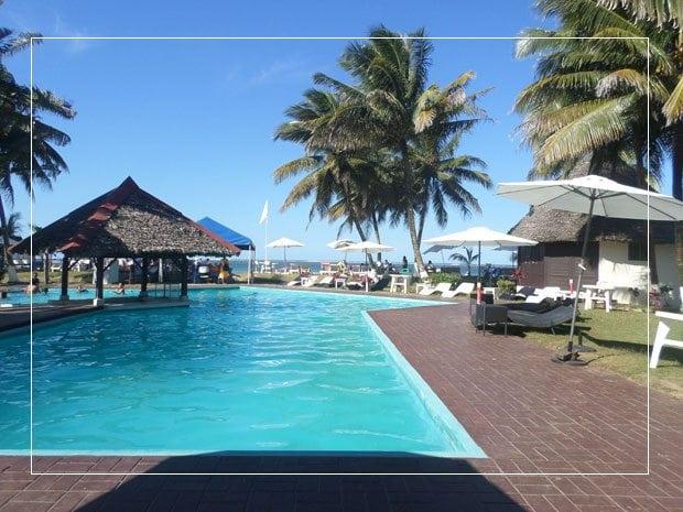 réserver hôtel à tamatave