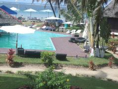 hotel-manda-beach-tamatave-piscine-2