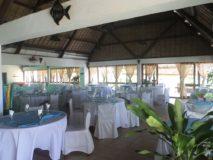 hotel-manda-beach-tamatave-restauration-4