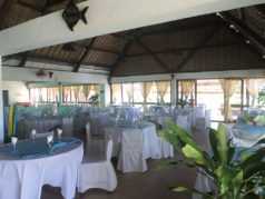 hotel-manda-beach-tamatave-restauration-4
