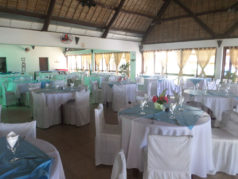 hotel-manda-beach-tamatave-restauration-6