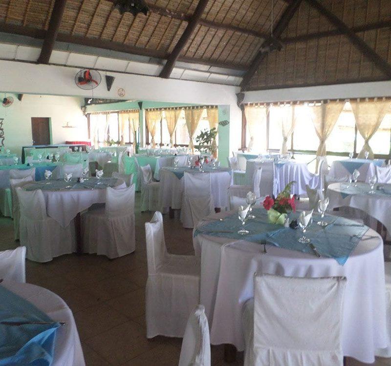 hotel-manda-beach-tamatave-restauration-6