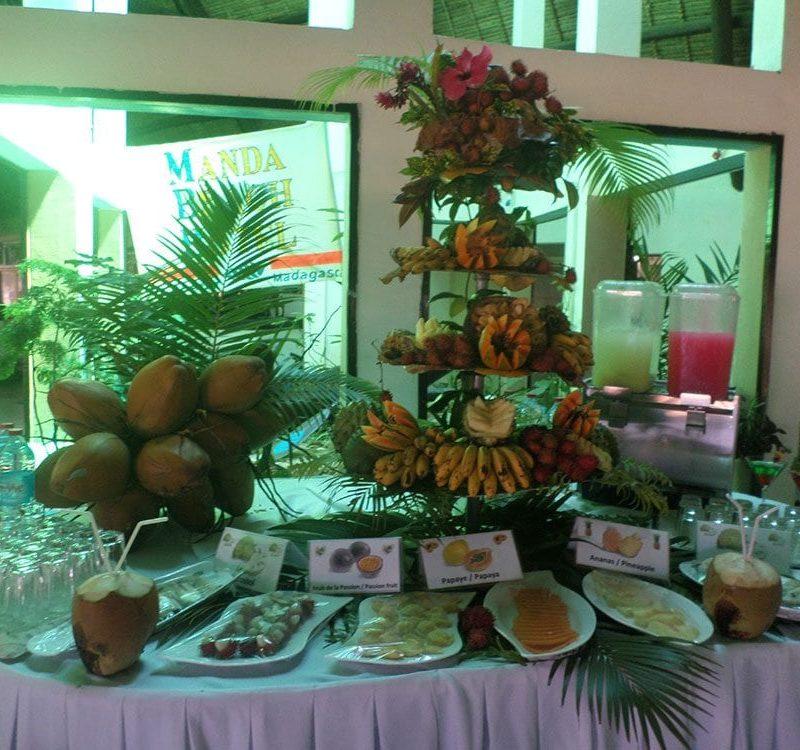 hotel-manda-beach-tamatave-restauration-7